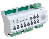 Беспроводной блок коммутации AURATON 8D RTH PRO