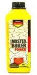 Жидкость для промывки теплообменников MASTER BOILER 1 л