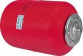 Vitals Сферический расширительный бак Vitals aqua HVT 24 литра