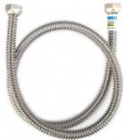 """Eco-Flex Шланг для воды Eco-Flex 1/2"""" ВВ (20 см.)"""