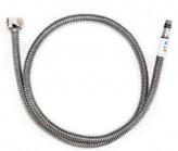 """Eco-Flex Шланг для смесителя Eco-Flex M10 - 1/2"""" ВН (40 см.)"""