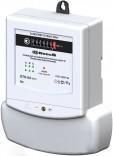 Gross Трёхфазный электросчетчик GROSS DTS-UA eco 5 (100) A
