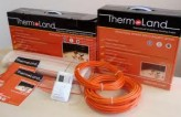 Нагревательный кабель Thermoland-IQ-250 (1,7-2,3 м2)