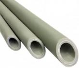 KOER ППР труба армированная алюминием Koer PN20 (20х3,4 мм)