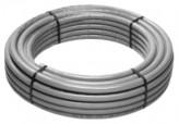 RBM Металлопластиковая труба в изоляции RBM Tita-Fix (20x2 / 6мм)