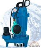 Vitals Насос дренажно-фекальный Vitals aqua KC 1120f