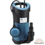 Vitals Насос для грязной воды Vitals aqua DP 713s