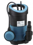 Vitals Насос для грязной воды Vitals aqua DT 307s