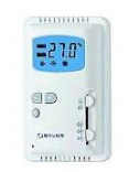 Регулятор температуры (термостат) для фанкойла Salus FC100