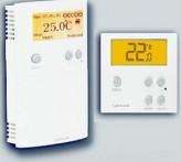Программатор теплого пола Salus ERT50