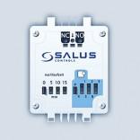 Модуль управления циркуляционным насосом Salus PL-06