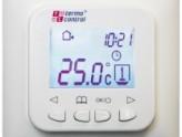 TermoControl Недельный программатор для теплого пола TCL-03.11SF Prog