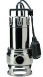 Дренажный насос Speroni SXG 1100 HL (для грязной воды)