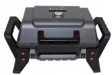 Char Broil Портативный газовый гриль инфракрасный Char Broil Grill2Go X200