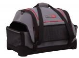 Char Broil Сумка-чехол для портативного гриля Char Broil Grill2Go X200