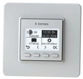 Terneo Программатор для теплого пола Terneo PRO