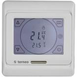 Terneo Сенсорный программатор теплого пола Terneo SEN