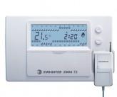 Euroster Беспроводной программатор котла Euroster 2026 TXRX (с приемником)