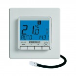 Eberle Недельный терморегулятор теплого пола Eberle FIT 3F