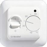 Термостат теплого пола OJ Electronics OTN-1991