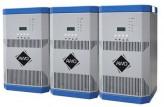 Стабилизатор напряжения трехфазный Прочан Awattom СНТПТ(SUN)-10.5