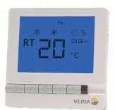 Veria Недельный программатор теплого пола Veria T45