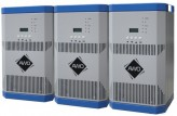 Стабилизатор напряжения трехфазный Прочан Awattom СНТПТ(Ш) - 10,5