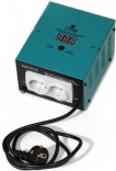 Стабилизатор напряжения для холодильника Струм СтР-750 Н