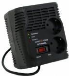 Стабилизатор напряжения для котла LogicPower LPT-500RL (350Вт)