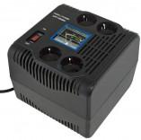 Стабилизатор напряжения LogicPower LPT-1000RV (700Вт)