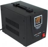 Стабилизатор напряжения LogicPower LPT-2500RD (1750Вт)