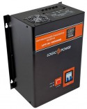 Стабилизатор напряжения LogicPower LPT-W-10000RD (7000Вт)