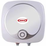 Бойлер электрический Novatec Compact Over 15л (над мойкой)