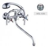 Zerix Смеситель для ванны Zerix DMT-A836