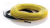 Кабельный теплый пол Flexicable 20 970Вт/50м (5,3-6,9 м2)