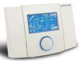 Контроллер для солнечного коллектора Salus PCSOL201