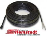 Кабель Hemstedt BR-IM 17 | Теплый пол в стяжку 9м-150W