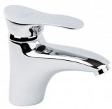 Q-tap Смеситель для умывальника Q-tap Eris СRM 001