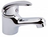 Touch-Z Смеситель для умывальника Touch-Z Premiera-40 001