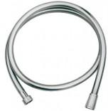 Grohe Душевой шланг Grohe Silverflex 28362000 (125см) усиленный