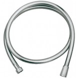 Grohe Душевой шланг Grohe Silverflex 28364000 (150см)