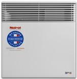 Noirot Электрический конвектор Noirot SPOT E5 1500W