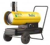 Ballu Дизельная тепловая пушка Ballu BHDN-50 (не прямой нагрев)