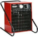 Электрический тепловой вентилятор Термия АО ЭВО 12,0/0,8 Р (Е)