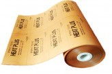 Heat Plus Нагревательная пленка Heat Plus 11 HP-AEN-100 (1,0 шир)