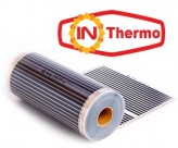 IN-Thermo Инфракрасная пленка IN-Thermo (0,5 шир)