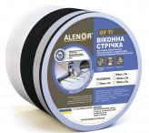 Универсальная оконная лента Alenor ОУ ТИ (шир. 100 мм)