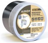 Универсальная оконная лента Alenor ОВ ТМ (шир. 80 мм)