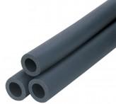 Трубная изоляция Kaiflex EF (толщ. 6 мм, d 42 мм)