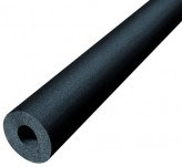 Высокотемпературная трубная изоляция Kaiflex EPDM plus (толщ. 13 мм, d 22 мм)